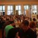 Köln Wein 2018 Besucher