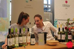 2018-Koeln-Wein-Weingut-Biewers-C8