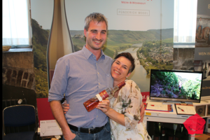 2018-Koeln-Wein-Weingut-Paulushof-M12