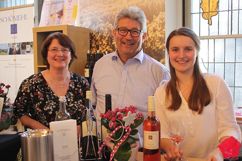 2018-Koeln-Wein-Weingut-Schoenmehl